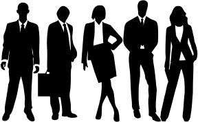 Professional-People-Silhouette-300px